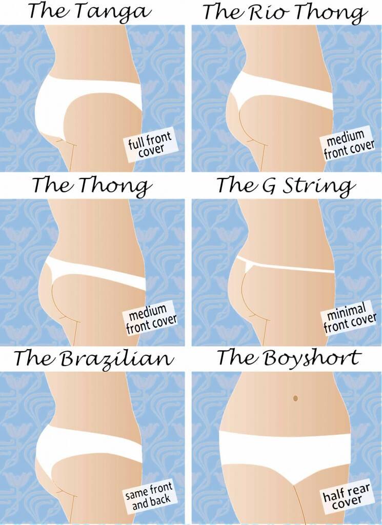 3db29a9a38b Underwear exposed! – Bra Doctor s Blog