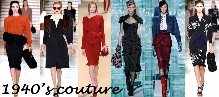 Fall women hats fashion