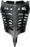 Iron Corset