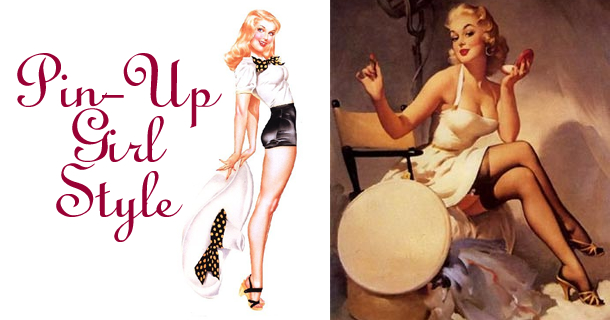 pin-up-girl-style