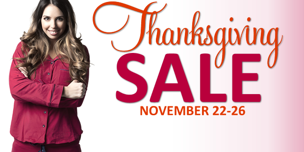fi-american-thanksgiving-sale-2012