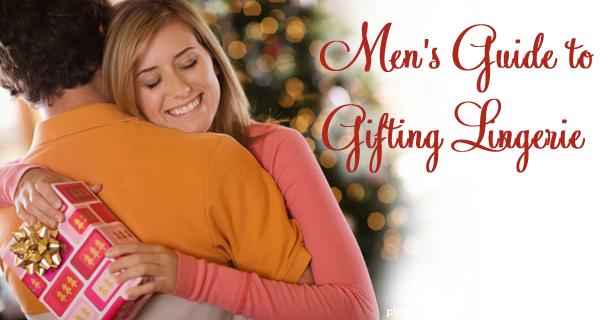 fi-woman-receiving-gift-nowthatslingerie-social