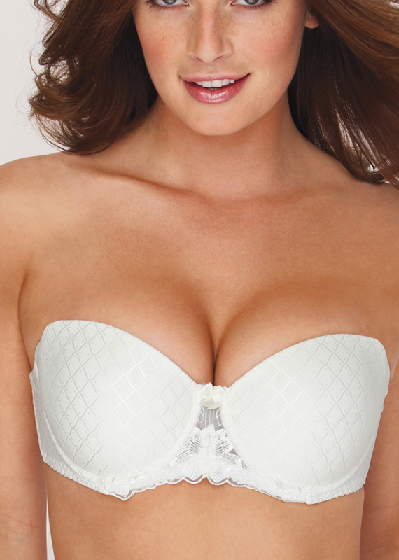 Bridal Bras For Every Size – Bra Doctor's Blog | by Now That's ...