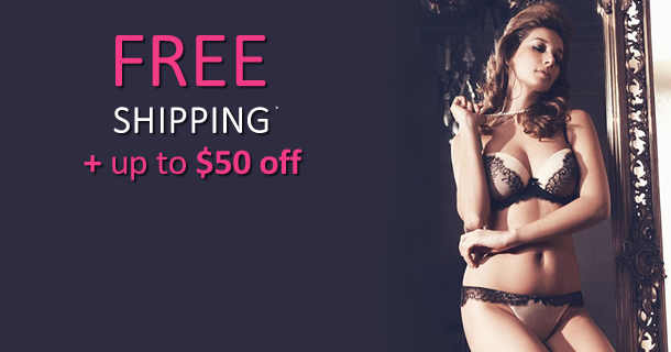 Easter Sale | Now That's Lingerie
