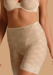 grenier-lingerie