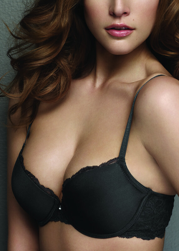 872fdc2b47 The Fab 5  Essential Bras For The Babe On A Budget – Bra Doctor s ...