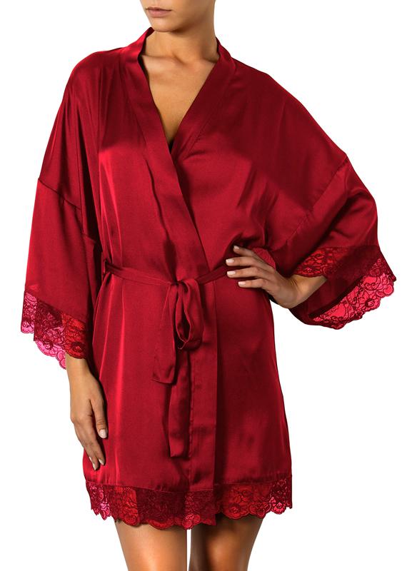 14660110123-Cherry-winterred-kimono-front-model-change-britney-spears-nowthatslingerie