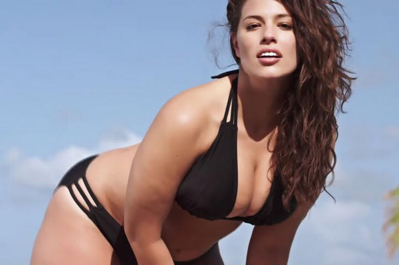 ashley-graham-swimsuit-sports-illustrated-2015-shopntl