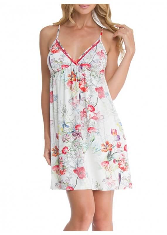8188-kaitlin-chemise-spaghetti-straps-arianne-lingerie-nowthatslingerie.com