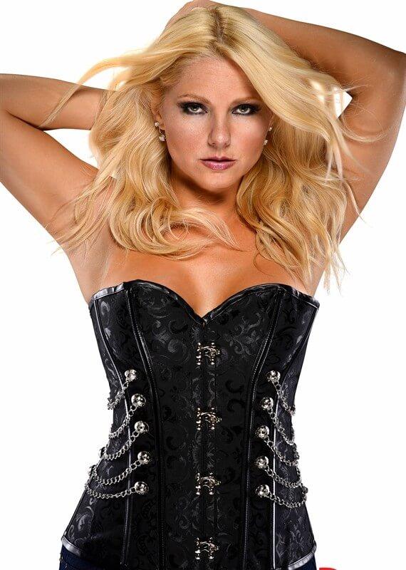 099-steampunk-brocade-pattern-corset-bonitaz-now-thats-lingerie.com2_-_copy_-_copy