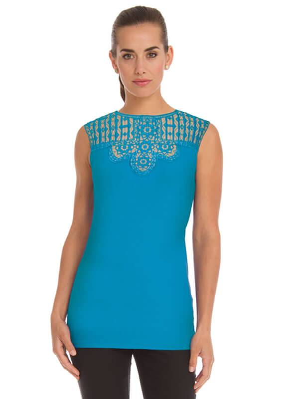 5568l-teri-longer-version-lace-top-turquoise-arianne-lingerie-nowthatslingerie_-_copy