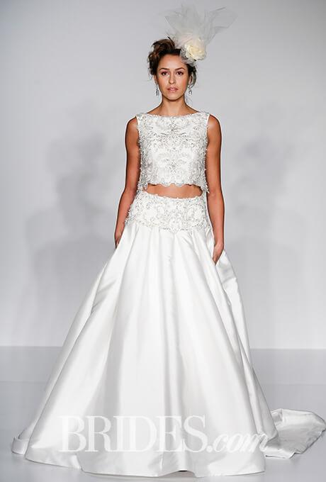 sottero-midgley-wedding-dresses-fall-2016-001