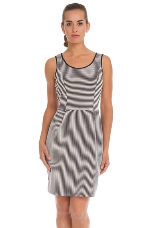 tess-8473-tess-knit-dress-arianne-lingerie-nowthatslingerie_2