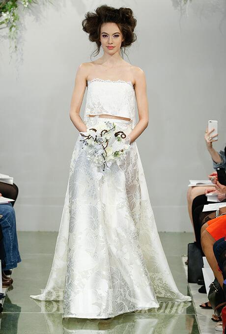 Image courtesy of Brides.com