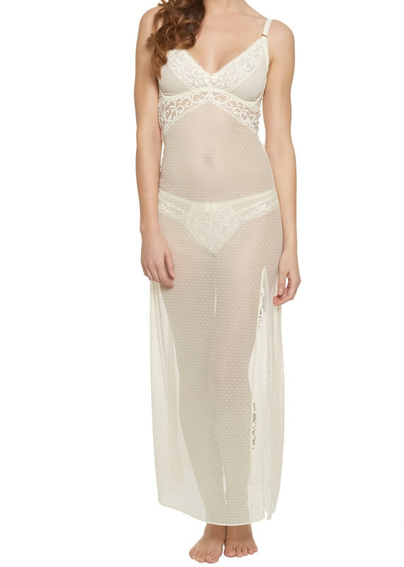 0231454-reverie-corn-silk-long-gown-54-inch-1-quarter-wire-blush-now-thats-lingerie.com_1_1