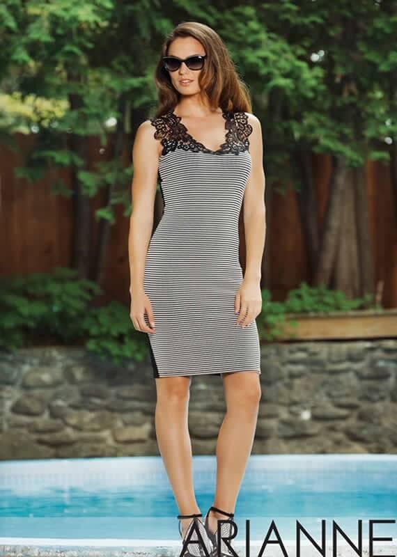 8472-tess-knit-dress-with-lace-applique-3-arianne-lingerie-nowthatslingerie
