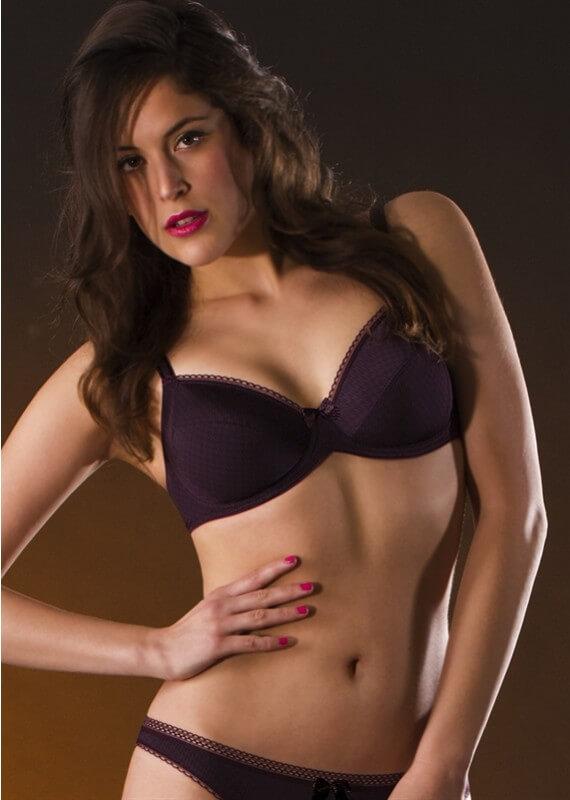 407533-underwired-bra-eva-now-thats-lingerie.com2