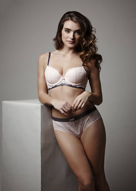 9236-the_perfect-daydream-lace-brief-bra-montelle-nowthatslingerie