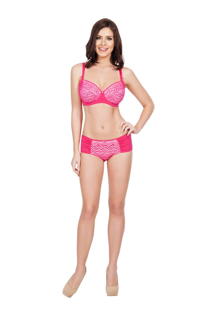 p5072-p5075-bra-hipster-raspberry-elena-affinitas-nowthatslingerie