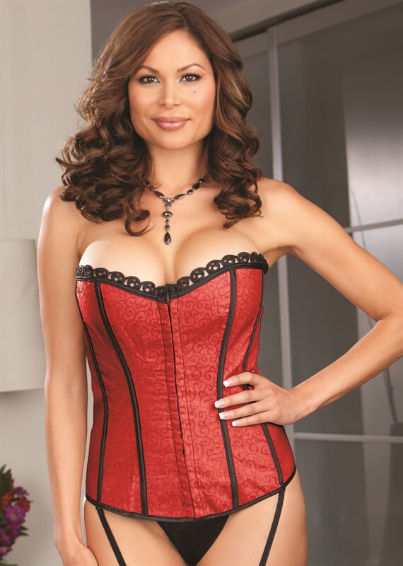 3864x-red-reversible-corset-set-dreamgirl-now-thats-lingerie.com