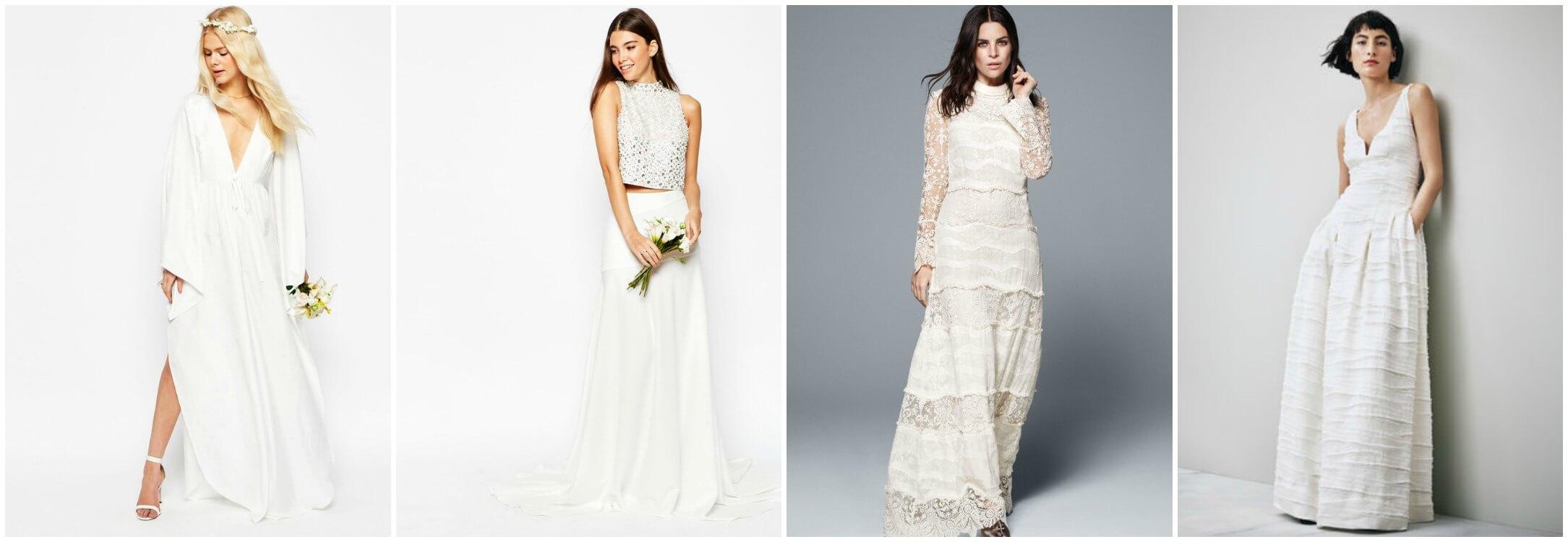ASOSHM-WeddingTrends-NTL