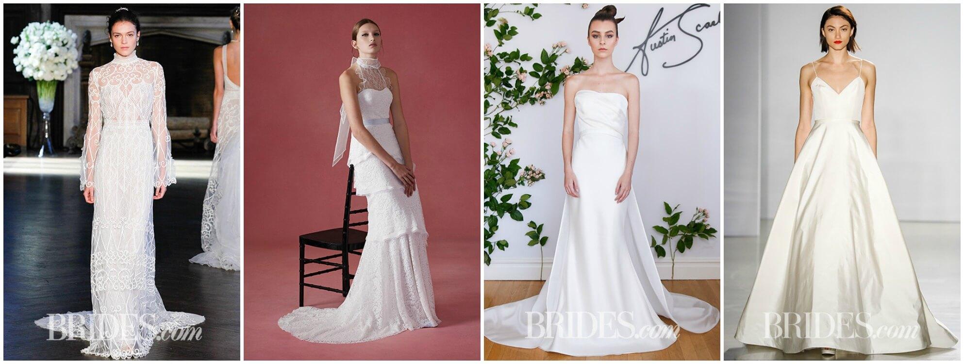 Fall2016Bridal-WeddingTrends-NTL