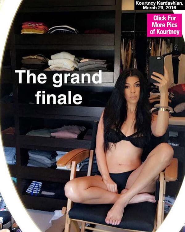 kourtney-kardashian-sexy-underwear-nude-pic-lead