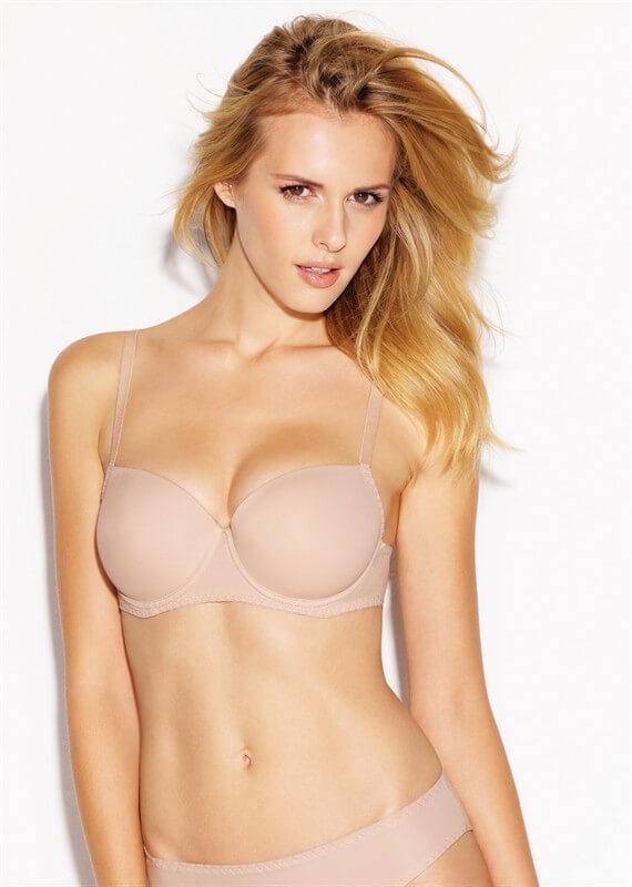 17845-padded-underwired-bra-cybele-shape-wear-now-thats-lingerie.com_1
