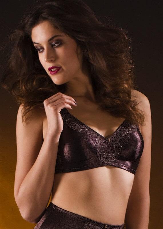 405510-minimiser-eva-now-thats-lingerie2.com