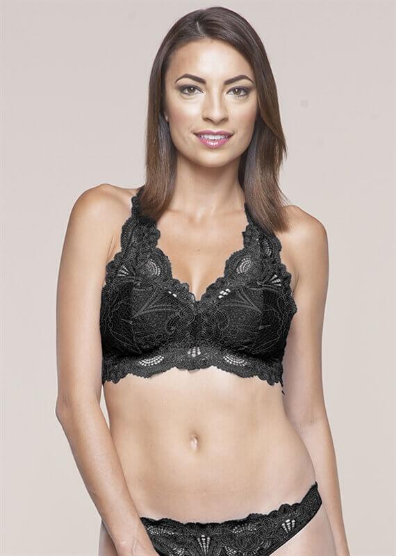 5403-lace-t-back-bralette-fleurt-now-thats-lingerie.com