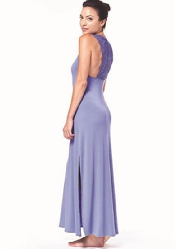 5455-belle-epoque-lace-back-maxi-with-shelf-bra-fleurt-now-thats-lingerie.com_1_