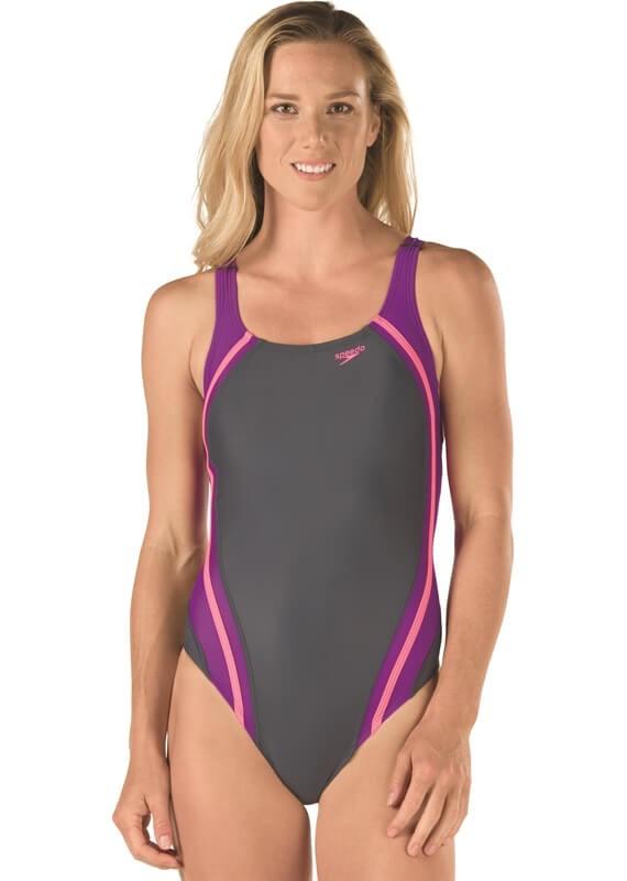 7235051-womens-fitness-quantum-splice-power-flex-eco-speedo-now-thats-lingerie.com3
