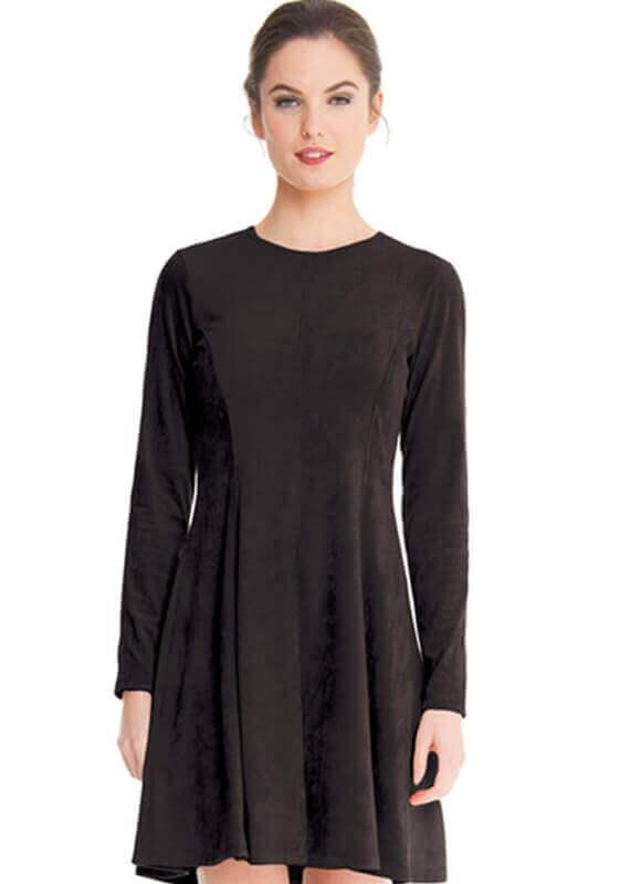 8407-lima-dress-arianne-now-thats-lingerie.com3