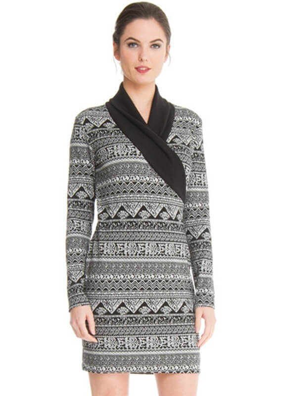 8470-aztec-dress-with-crossover-neckline-arianne-now-thats-lingerie.com2_1