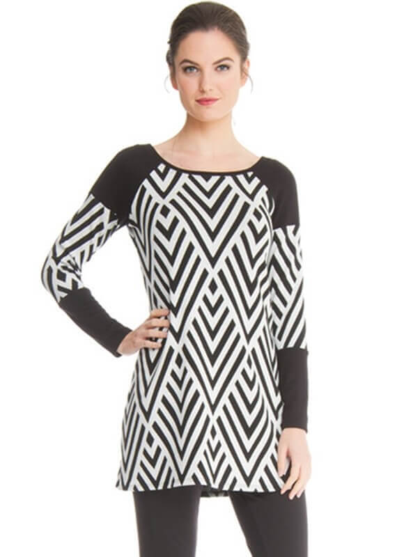 9216-becca-tunic-with-round-neck-arianne-now-thats-lingerie.com