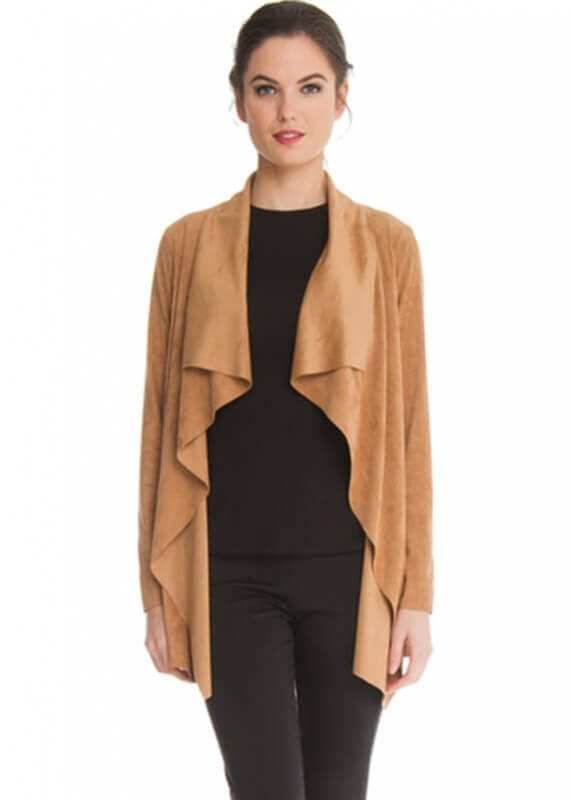 9406-lima-cardigan-arianne-now-thats-lingerie.com3