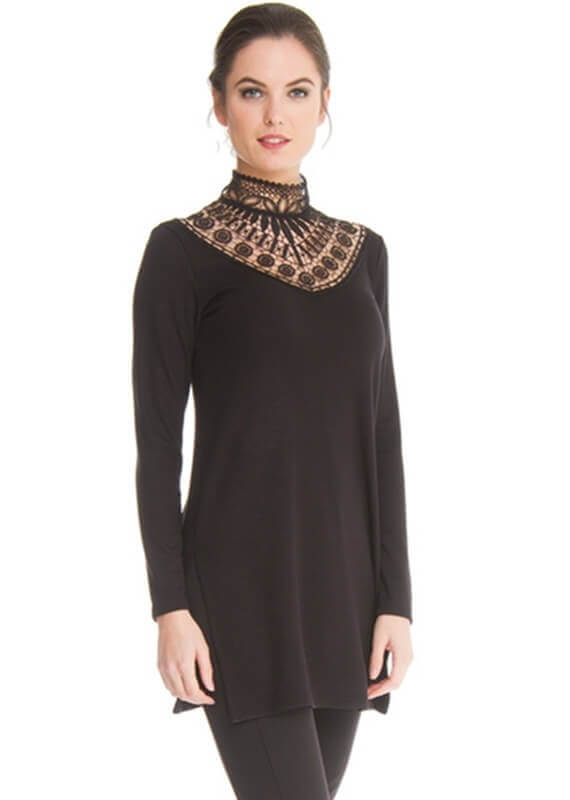 9547-elsa-tunic-with-collar-arianne-now-thats-lingerie.com