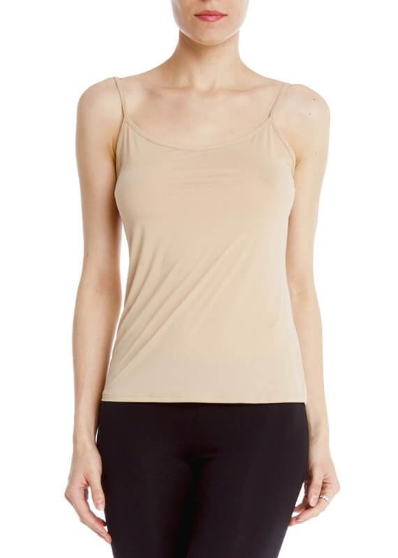 5138-slips-seamless-camisole-arianne-nude-front-nowthatslingerie