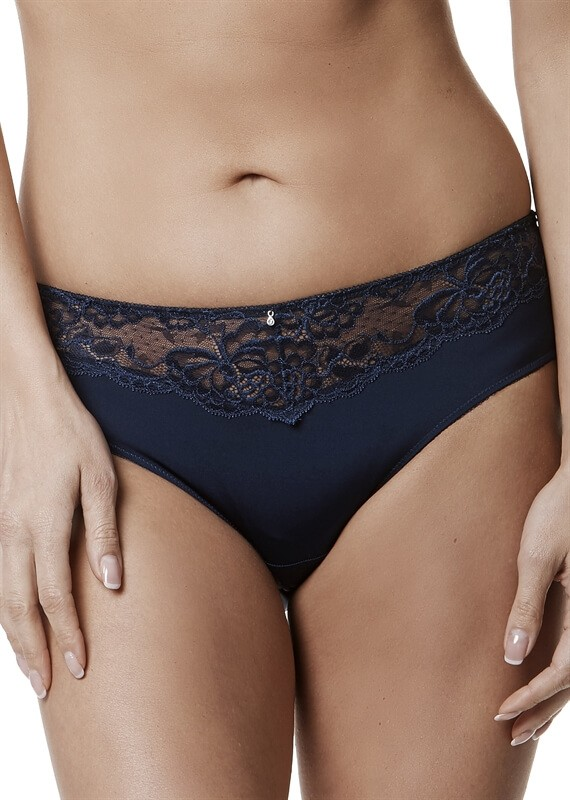 9187-panties-high-cut-brief-montelle-intimates-now-thats-lingerie.com2