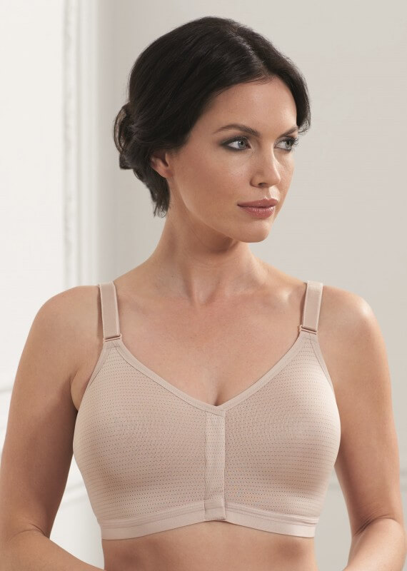 1008-silver-post-surgery-wire-free-royce-now-thats-lingerie.com4