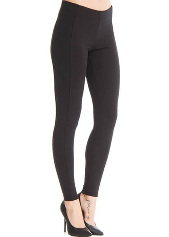 4017-roma-legging-arianne-now-thats-lingerie.com