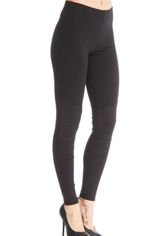 4018-leslie-leggings-quilted-fabric-on-knees-arianne-now-thats-lingerie.com