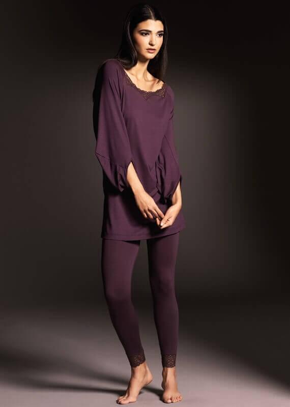 474011-lacy-ebony-leggings-eva-now-thats-lingerie.com