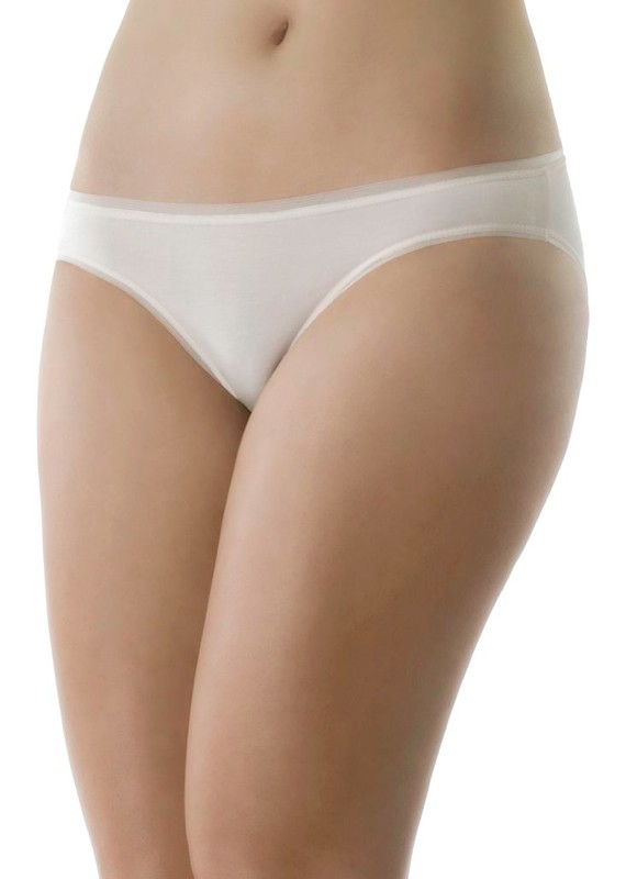 Modal Luxe Bikini Brief by Elita Lingerie