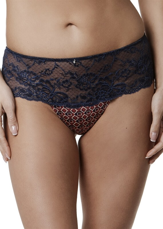 9188-panties-low-rise-lace-cheeky-thong-montelle-intimates-now-thats-lingerie.com8