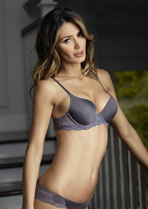 131-nicole-t-shirt-bra-affinitas-now-thats-lingerie.com2_1_1