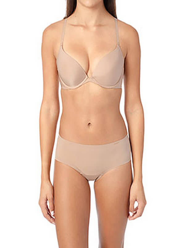 1864-seamless-padded-bra-skin-triumph-lingerie-nowthatslingerie
