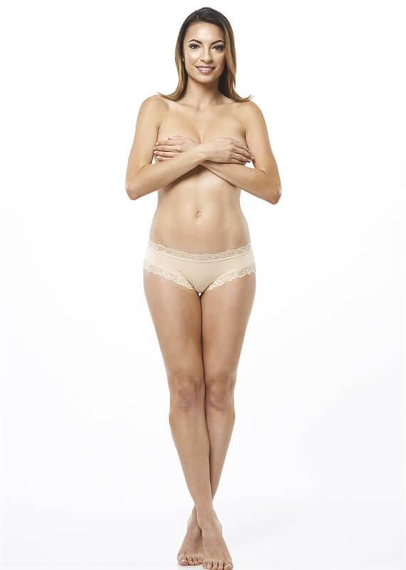 205-top-drawer-boyshort-fleurt-now-thats-lingerie.com