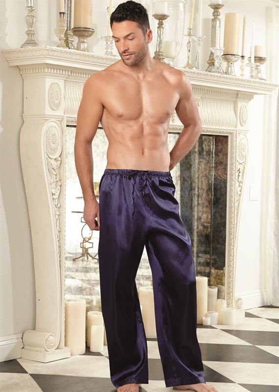 3863-midnight-unisex-charmeuse-pants-dresmgirl-now-thats-lingerie.com