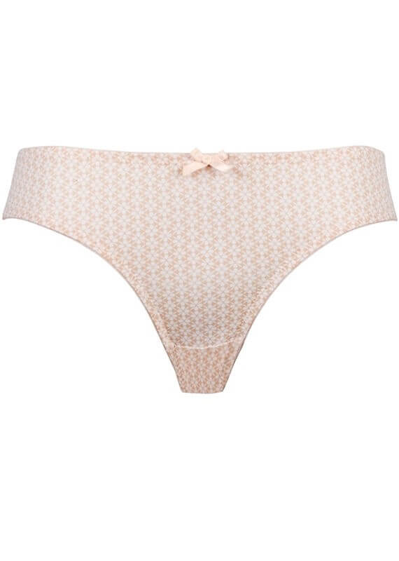 4066-every-day-smooth-brief-naturan-now-thats-lingerie.com_1_
